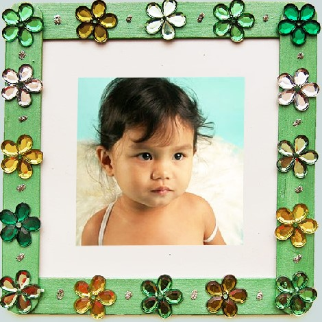 Picture Frame  Early years.jpg